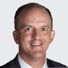 <strong>Peter Moenickheim</strong>, Former Chief Operations Risk Officer, <strong>Santander Consumer Auto USA</strong>