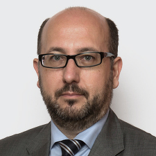 <strong>Alberto Jose Macian</strong>, Head of Global P&C Retail, <strong>Generali</strong>