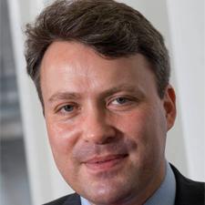 Dr. Michael Natusch